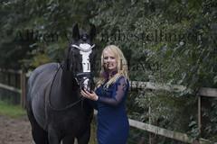 15 oktober 2016-126 (MZorro4) Tags: mariekehaverfotografie oudesluis schagen paardenfotografie portretfotos rijden wwwmariekehaverfotografienlpaarden
