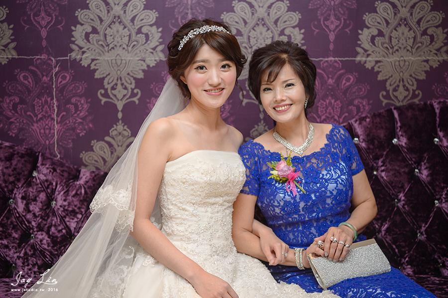 台北婚攝 婚攝 婚禮紀錄 潮港城 JSTUDIO_0106