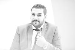 (عبداللهالمساعد) Tags: مصور السعوديه الرياض بورتريه تصويري تصوير canon photoofday lens photo portrait