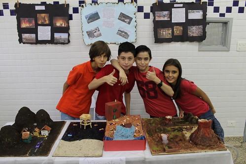 exposicao-cultural-2016-4