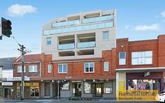 7/311-313A Homer Street, Earlwood NSW