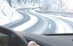 Buoni consigli per la guida invernale...scopri di pi (automobileitalia) Tags: gomme invernali neve ghiaccio cambio
