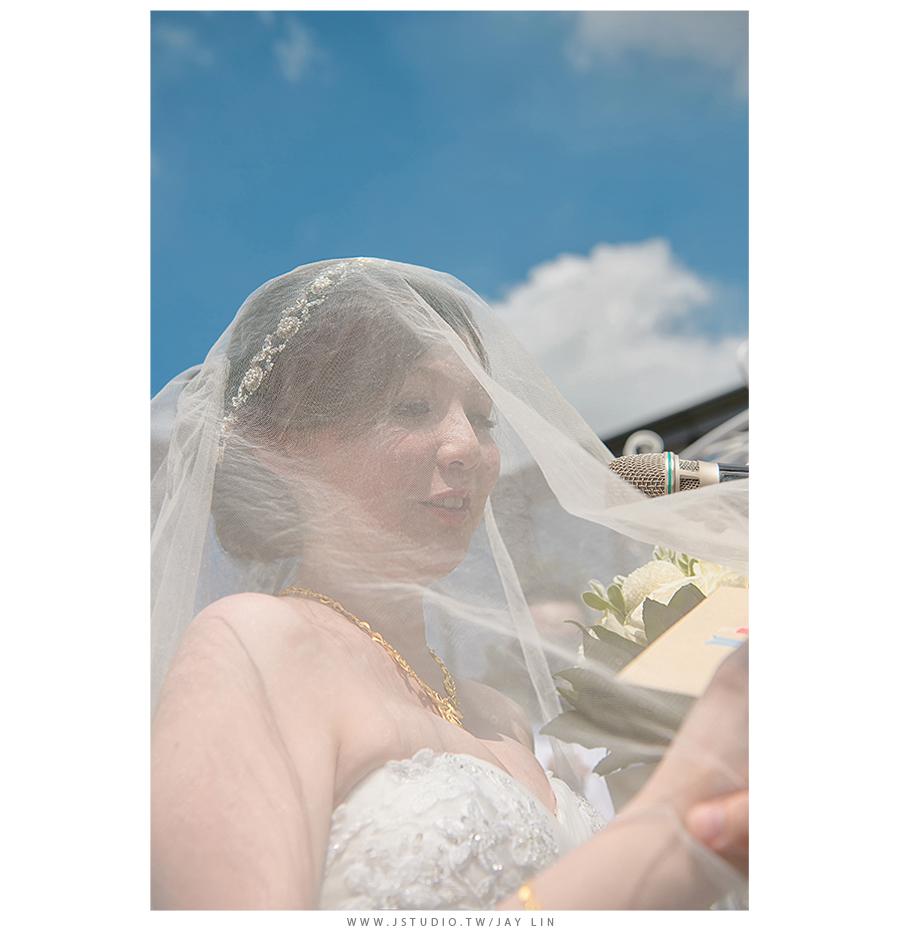 婚攝 星享道 婚禮攝影 戶外證婚 JSTUDIO_0105