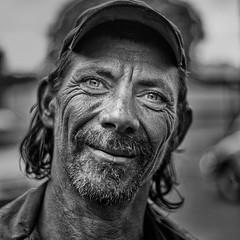 GCSTLLN-1-4 (Gustavo Castellon) Tags: blackwhite photography portrait streetphotography photo nik socialdocumentary silver google canon art blackandwhite documentary black efex bnw white f18 50mm 6d