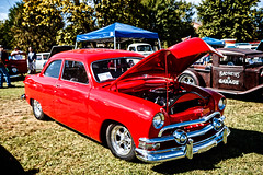 1951 Ford (DIGITAL IDIOT) Tags: ford 1951 digitalidiot allrightsreserved