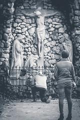 -- a photo of faith -- (Mike Batzler) Tags: fineart explore nikon nikon7100 batzler moments pictures snapshot style photographer milwaukee mikebatzler faith grace pray