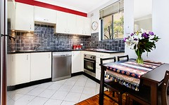 7/183 Bridge Rd, Glebe NSW