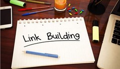 History of Link Building   http://www.bigoutreach.com/blog/history-link-building/  #content #InfluencerMarketing #bloggeroutreach #blogging #contentmarketing #marketing #SEO #digitalmarketing #bestpractices #contentstrategy #business #socialmedia #SocialM (bigpageuk) Tags: businesstips bloggeroutreach backlinks marketingstrategy linkbuilding marketing content entrepreneur business contentmarketing startupbusiness startup bloggertips socialmedia blogging smallbiz marketingtips socialmediamarketing smallbusiness marketingdigital digitalmarketing seo ecommerce bestpractices digitalstrategy influencermarketing strategy contentstrategy businesswomen