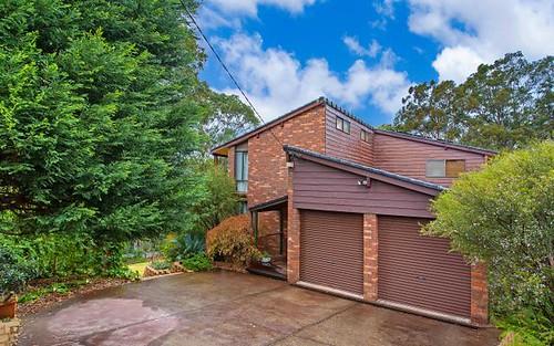 115 Emu Plains Road, Mount Riverview NSW 2774