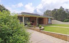 45 Maher Street, Tolland NSW