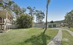 4 Ruislip Parkway, Buttaba NSW