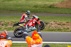 IMG_6962 (andrew_ford) Tags: phillip island motogp motorcycle