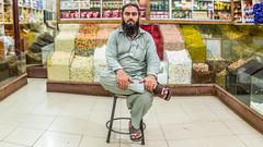 Stranger 24/100 aka Quaid-e-Azam Khan (Awais.M (1M views+ Views Thank you )) Tags: portrait people brenizermethod bokehrama bokehpanorama peopleofpakistan pathan canoneos1dmarkiv sigma50mmf14dghsmart sadiqabad punjab pakistan 100strangers