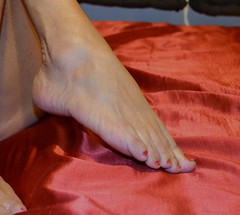 FASE 7 (SensooBR) Tags: wifelu apaixonadoporpes barefeet barefoot barefootsandals beautifulfeet beautifultoes belospezinhos brazilianfeet cutefeet cutetoes feet feetbrazil feetfetish feetlove feetlovers foot footfetish footfetishnation footlovers footmodel footworship gorgeeousfeet heels highheels lovefeet lovelyfeet nails pedi pedicure perfectfeet ps pesbrazil psfemininos pesfemininos pezinhos pezinhosdobrasil pies pieds podo podolatria prettyfeet selfeet sexyfeet sexytoes solas solinhas soles toes
