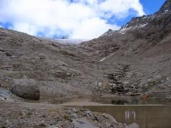 Sonnblick (bergfroosch) Tags: kärnten heiligenblut sonnblick panoramio483713645346337