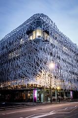 084/365 (alex bo.) Tags: nantes architecture manny batiment nid architecte 365 365project