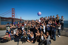 TEDWomen2016_20161026_0MA23635_1920 (TED Conference) Tags: tedwomen tedwomen2016 2016 california chrissyfield goldengatebridge picnic sanfrancisco ted tedx event women ca usa