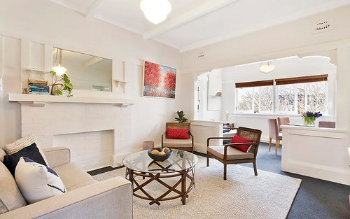 5/15 Upper Gilbert Street, Manly NSW 2095