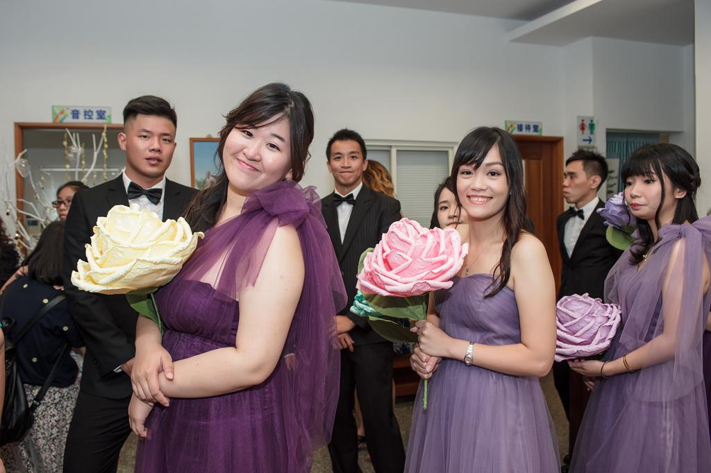 088雲林馬光教堂婚禮紀錄