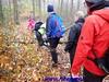 "2016-11-26        Nijmegen- lent    41 Km  (93) • <a style=""font-size:0.8em;"" href=""http://www.flickr.com/photos/118469228@N03/30551267663/"" target=""_blank"">View on Flickr</a>"