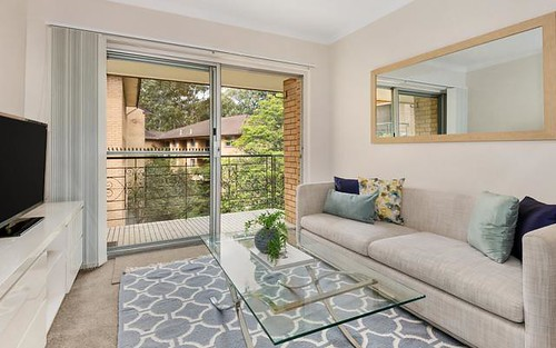 11/9 Ralston Street, Lane Cove NSW 2066