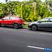 2016-Fiat-Urban-Cross-3