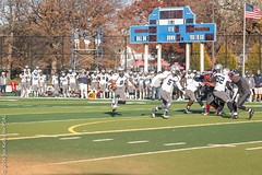 16.11.26_Football_Mens_EHallHS_vs_LincolnHS (Jesi Kelley)--1826 (psal_nycdoe) Tags: 201617 football psal public schools athletic league semifinals playoffs high school city conference abraham lincoln erasmus hall campus nyc new york nycdoe department education 201617footballsemifinalsabrahamlincoln26verasmushallcampus27 jesi kelley jesikelleygmailcom