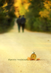 dont waste any more time_s_logo (Ifigeneia Vasileiadis) Tags: clock companion time present future past opportunity d7200 helios402 remember passing nikon late