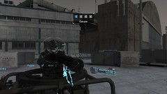 Future Soldier 2012-09-16 21-00-33-08 (themacs_gamer) Tags: tom clancy ghost recon future soldier