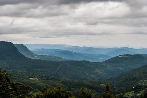 Mirador Gramado, Brasil
