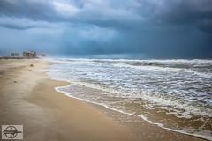 IMG_3683_12-4-16_Orange Beach, AL (Mo-Pump) Tags: gulfofmexico gulfcoast alabamacoast alabama orangebeach al beach boardwalk alabamapoint
