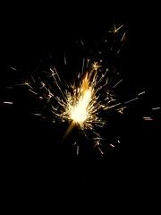 Fireworks (Sky Frames) Tags: sparks spark deepavali firework fireworks diwali