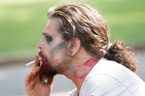 zombie walk (1 of 1)-26