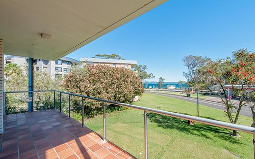 4/10 Columbia Close, Nelson Bay NSW 2315