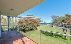 4/10 Columbia Close, Nelson Bay NSW