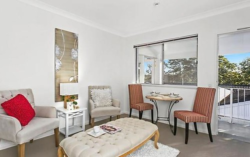 40A Cope Street, Lane Cove NSW 2066