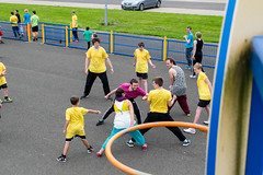 PK Dump (31 of 123) (garveypk) Tags: action dundee freerunning jumping parkour rompr rom6 fun gym gymnastics