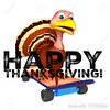 Happy #Thanksgiving (longboardsusa) Tags: happy thanksgiving longboards usa skateboards longboarding skate