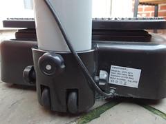 IMGP2619 (anjin-san) Tags: vibrapowermax2vibrationtrainer vibrapower max2 vibrationtrainer exercise workout train trainer vibration hertfordshire forsale selling 2016