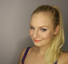 IMG_0666 (Nicole Xs) Tags: too faced cosmetics kosmetika mascara asenka rtnka melted peony
