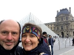 1611_02_Pariz_ 029 (Boris Nevrly) Tags: pariz rugby