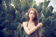 1DX_0866 (Chris Photography(王權)(FB:王權)) Tags: 1dx 2470lii ocean g girl