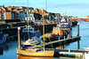 Whitby Harbour (jdathebowler Thanks for 1.01 Million + views.) Tags: whitbyharbour whitby seaside fishingport autofocus dockside northyorkshire england