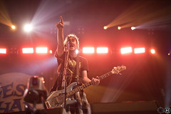 THE TALES OF MEERHOUT I (pluginmagdotcom) Tags: sã©lection groezrock hellions letlive circa survive rancid circasurvive thedirtynil lessthanjake despisedicon munciegirls fouryearstrong frankturner gaellepitrel belgium meerhout punk hardcore