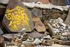 Mani stones (MelindaChan ^..^) Tags: daocheng sichuan china 四川 川西高原 稻城 chanmelmel mel melinda melindachan nature yadingnaturereserve yading reserve