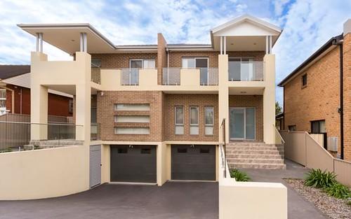 2C Latvia Avenue, Greenacre NSW 2190