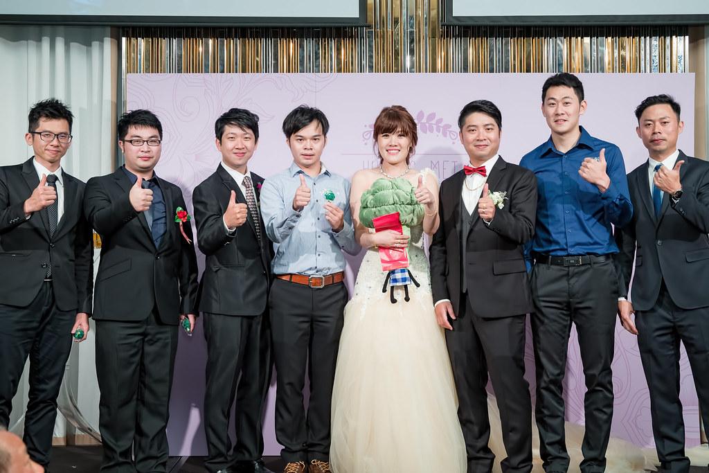 新竹晶宴,晶宴新竹,新竹晶宴會館,婚攝卡樂,Huei&Mei194
