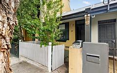 37 Malcolm Street, Erskineville NSW