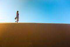 IMG_6245 (Israel Filipe) Tags: marrocos