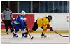 Hockey Hielo - 255 (Jose Juan Gurrutxaga) Tags: file:md5sum=8f23d59938a046b1a60504b951c4b26e file:sha1sig=60ef665e3e2e0a3c3c569a2ee96fb4522e147180 hockey hielo ice izotz preolimpico españa eslovenia